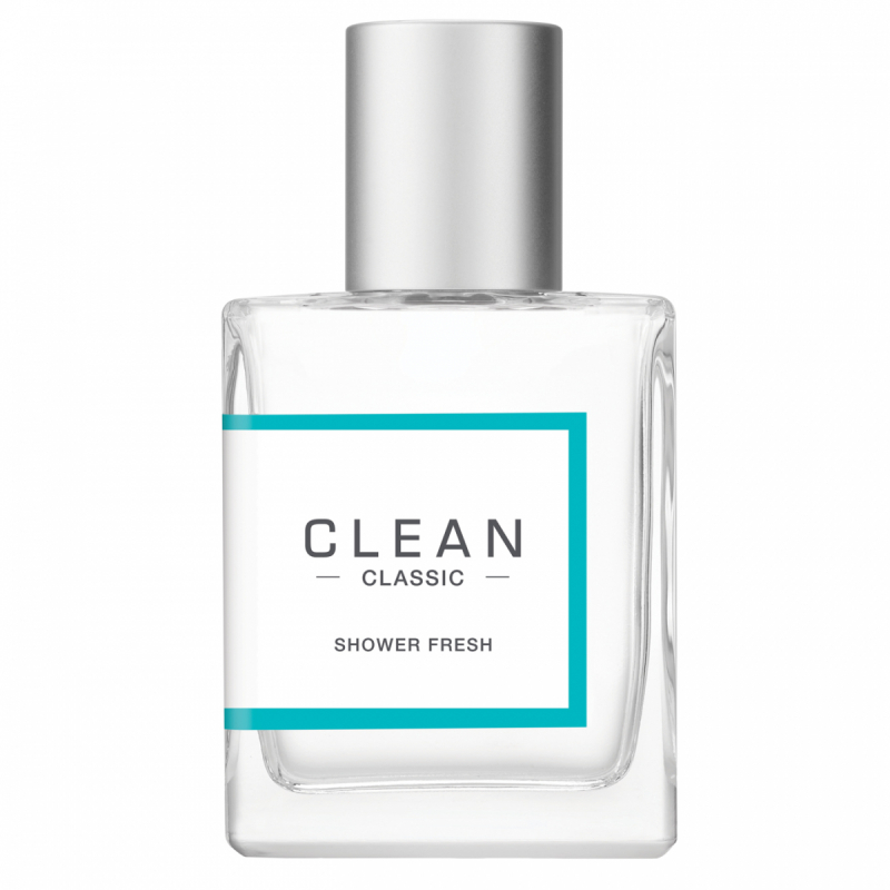Clean Shower Fresh EdP (30ml)  i gruppen Parfym & doft / Damparfym / Eau de Parfum för henne hos Bangerhead (B032869)