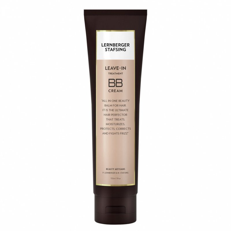 Lernberger Stafsing BB Cream Leave-in Treatment i gruppen Hårpleie / Hårkur & treatments / Treatments hos Bangerhead.no (B033067)