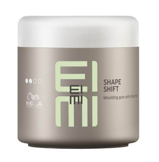Wella Professionals EIMI Shape Shift i gruppen Hårpleie / Styling / Gel hos Bangerhead.no (B035185)