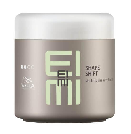 Wella EIMI Shape Shift (150ml) ryhmässä Hiustenhoito / Muotoilutuotteet / Geelit at Bangerhead.fi (B035185)