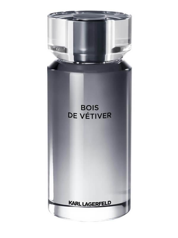 Lagerfeld Les Parfums Matieres Bois De Vétiver EdT  ryhmässä Tuoksut / Miesten tuoksut / Eau de Toilette miehille at Bangerhead.fi (B036666r)