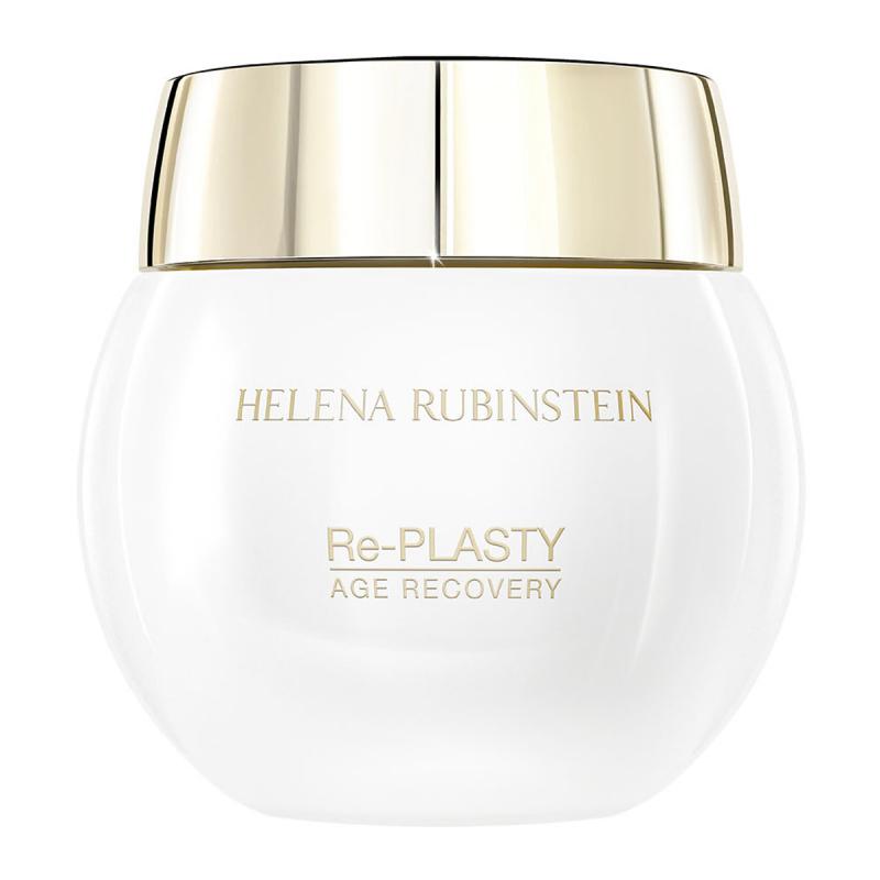 Helena Rubinstein Re-Plasty Age Recovery Eye Strap (15ml) ryhmässä Ihonhoito / Silmät / Silmänympärysvoiteet at Bangerhead.fi (B036695)