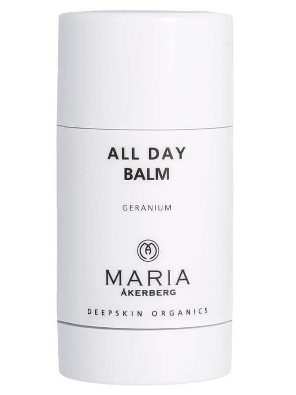 Maria Åkerberg All Day Balm (30ml)  i gruppen Kroppsvård & spa / Kroppsåterfuktning / Body lotion hos Bangerhead (B037201)