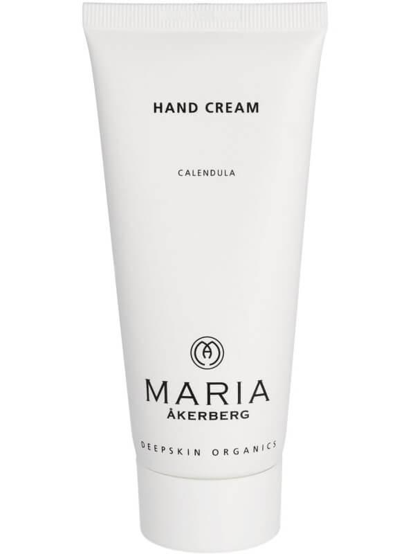 Maria Åkerberg Hand Cream (100ml) ryhmässä Vartalonhoito & spa / Kädet & jalat / Käsivoiteet at Bangerhead.fi (B037204)