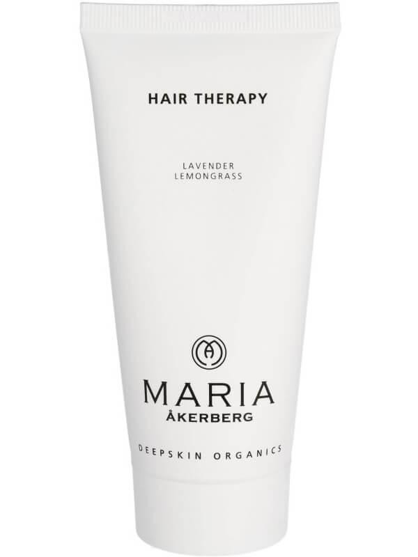 Maria Åkerberg Hair Therapy ryhmässä Hiustenhoito / Hiusnaamiot ja hoitotuotteet / Naamiot at Bangerhead.fi (B037225r)