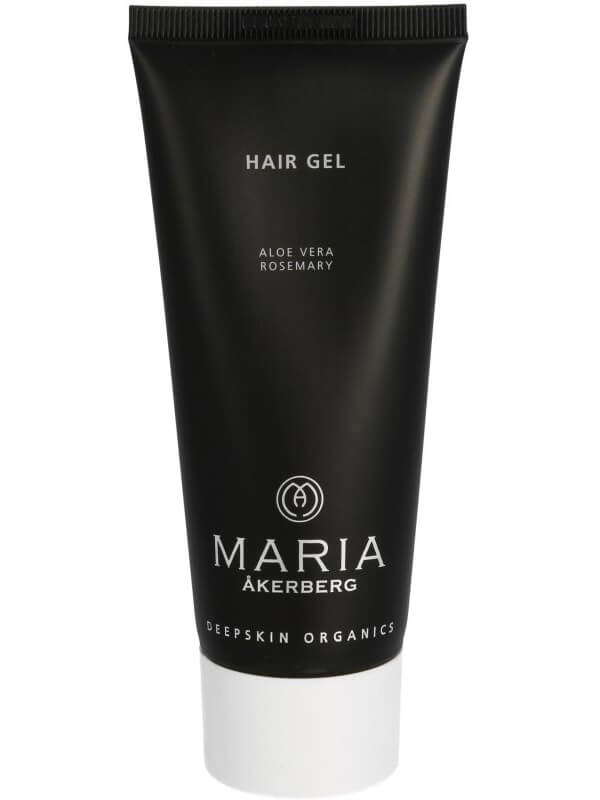 Maria Åkerberg Hair Gel (100ml)  i gruppen Hårvård / Styling / Gel hos Bangerhead (B037227)