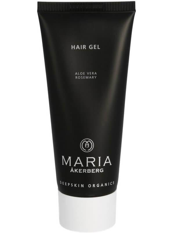 Maria Åkerberg Hair Gel (100ml)  ryhmässä Hiustenhoito / Muotoilutuotteet / Geelit at Bangerhead.fi (B037227)