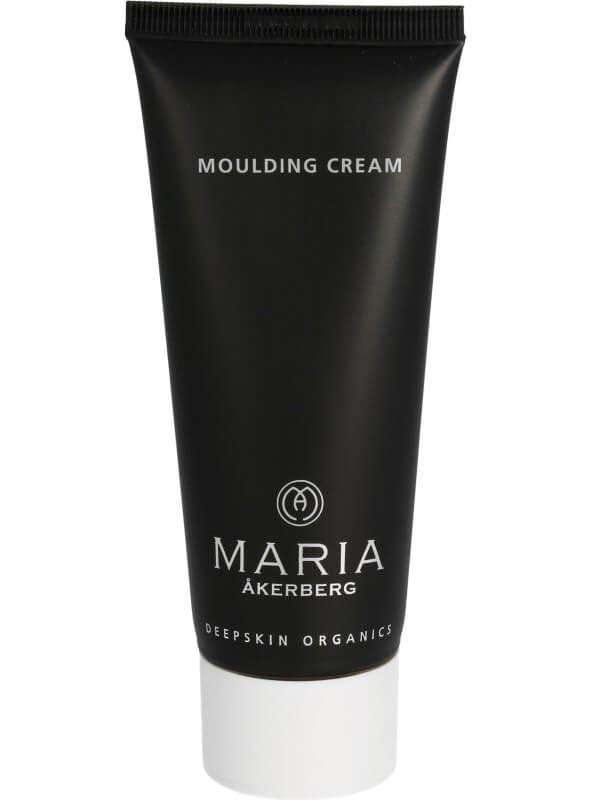 Maria Åkerberg Moulding Cream (100ml) ryhmässä Hiustenhoito / Muotoilutuotteet / Hiusvahat & muotoiluvoiteet at Bangerhead.fi (B037228)