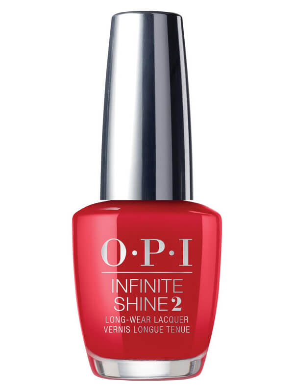 OPI Infinite Shine ryhmässä Kynnet / Kynsilakat / Geelilakat at Bangerhead.fi (B037323r)