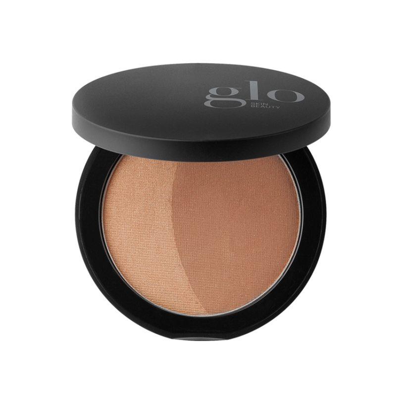Glo Skin Beauty Bronze i gruppen Smink / Kinder / Bronzer hos Bangerhead (B000639r)