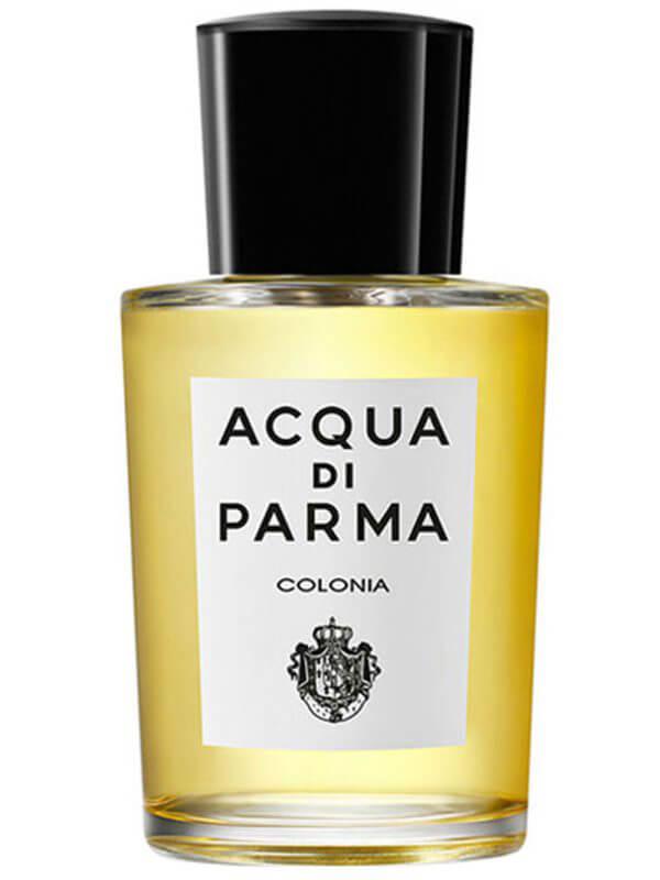 Acqua Di Parma Colonia EdC ryhmässä Tuoksut / Miesten tuoksut / Eau de Toilette miehille at Bangerhead.fi (B037621r)