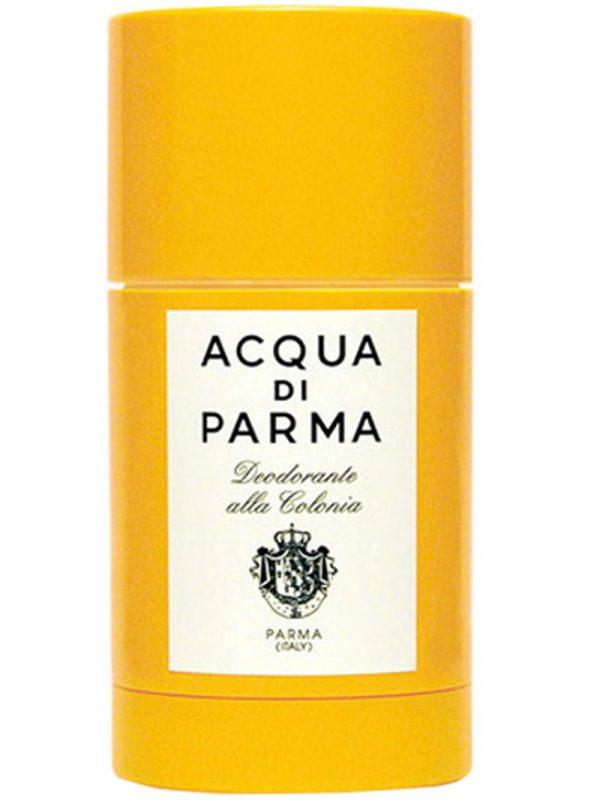 Acqua Di Parma Colonia Deo Stick (75ml) ryhmässä Tuoksut / Miesten tuoksut / Deodorantit miehille at Bangerhead.fi (B037624)