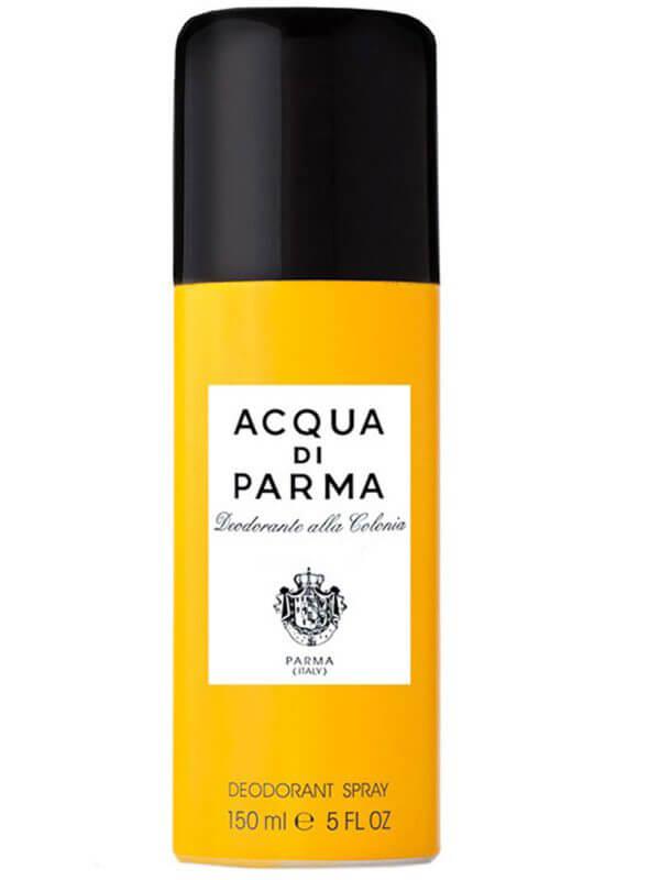 Acqua Di Parma Colonia Deodorant (150ml) ryhmässä Tuoksut / Miesten tuoksut / Deodorantit miehille at Bangerhead.fi (B037626)
