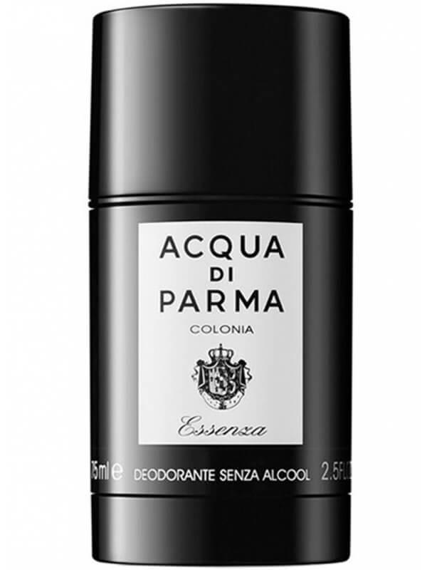 Acqua Di Parma Colonia Essenza Deodorant Stick (75g) i gruppen Parfym & doft / Herrparfym / Deodorant för honom hos Bangerhead (B037632)