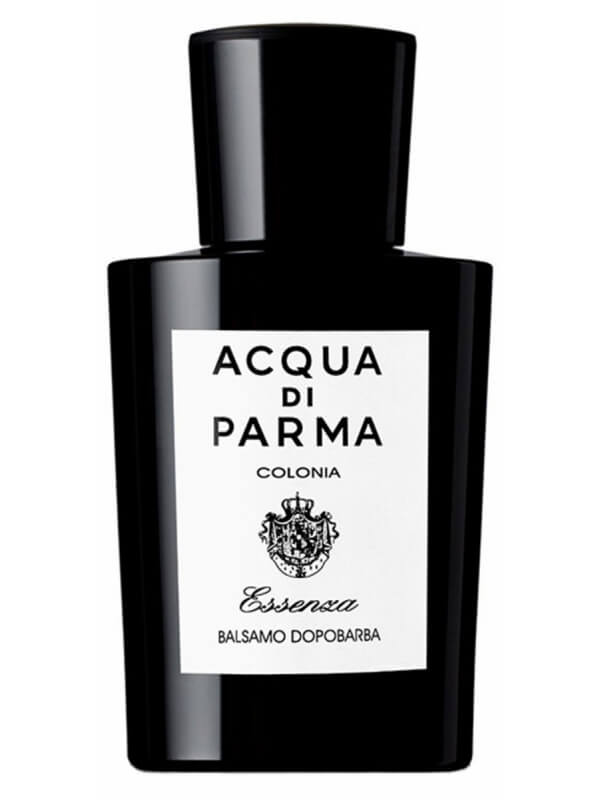 Acqua Di Parma Colonia Essenza After Shave Balm (100ml) ryhmässä Miehet / Parranajo & grooming miehille / After shave miehille at Bangerhead.fi (B037633)