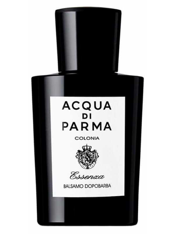 Acqua Di Parma Colonia Essenza After Shave Balm (100ml) i gruppen Man / Barbering / After shave hos Bangerhead (B037633)