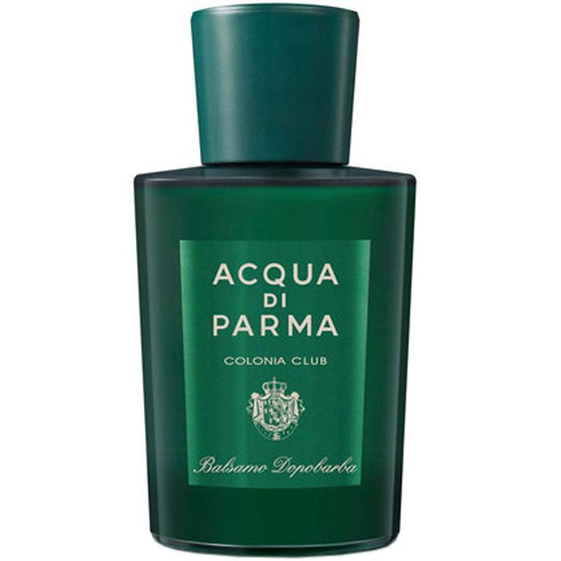 Acqua Di Parma Colonia Club After Shave Balm (100ml) i gruppen Man / Rakning & grooming för män / After shave hos Bangerhead (B037649)