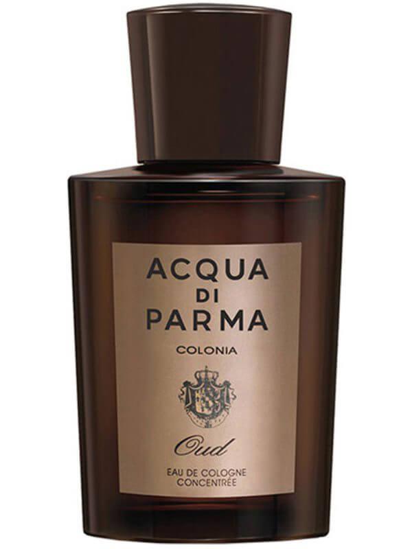 Acqua Di Parma Colonia Oud Edc (100ml) ryhmässä Tuoksut / Unisex / Eau de Toilette Unisex at Bangerhead.fi (B037651)