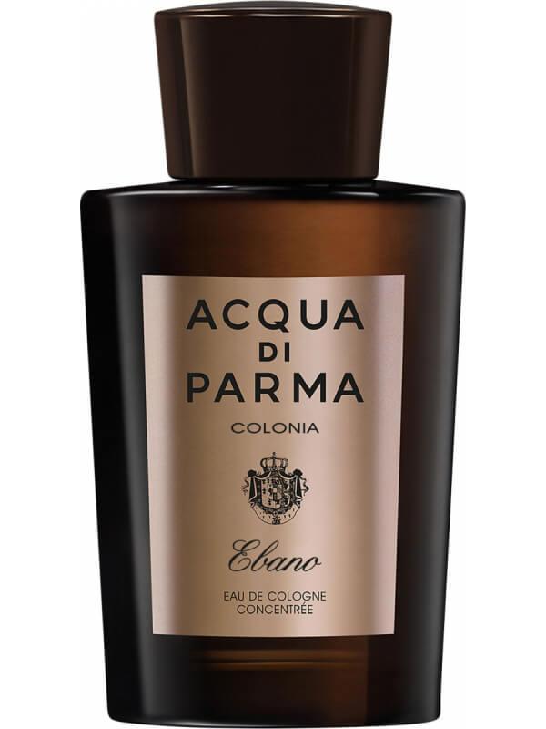 Acqua Di Parma Colonia Ebano Edc (100ml) ryhmässä Tuoksut / Unisex / Eau de Toilette Unisex at Bangerhead.fi (B037653)