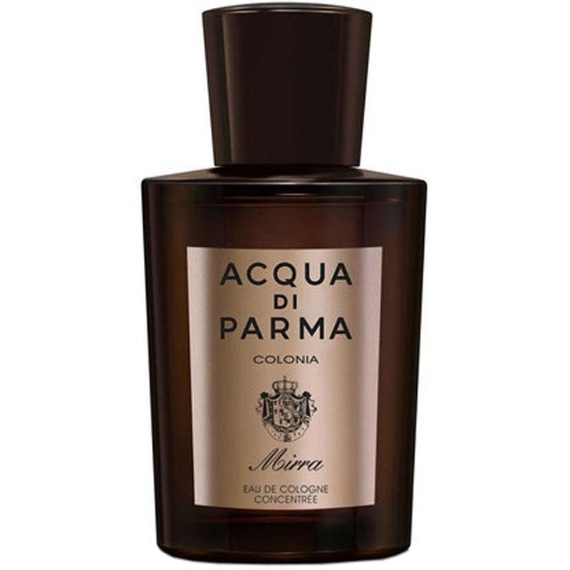 Acqua Di Parma Colonia Mirra Edc (100ml) i gruppen Parfym & doft / Herrparfym / Eau de Cologne för honom hos Bangerhead (B037656)