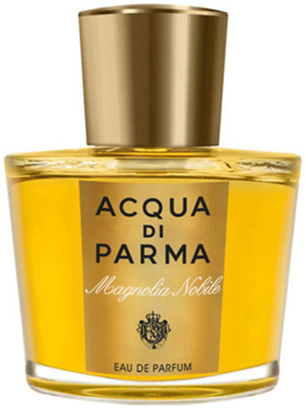Acqua Di Parma Magnolia Nobile EdP ryhmässä Tuoksut / Naisten tuoksut / Eau de Parfum naisille at Bangerhead.fi (B037667r)