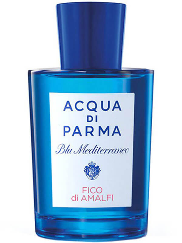 Acqua Di Parma Fico Di Amalfi EdT i gruppen Parfym & doft / Unisex / Eau de Toilette Unisex hos Bangerhead (B037685r)