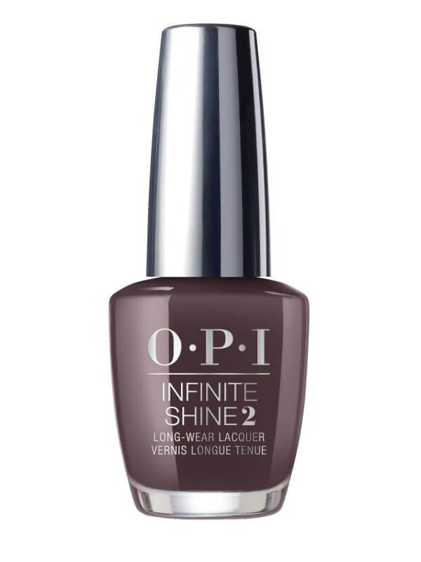 OPI Infinite Shine Krona-logical Order ryhmässä Kynnet / Kynsilakat / Geelilakat at Bangerhead.fi (B037766)