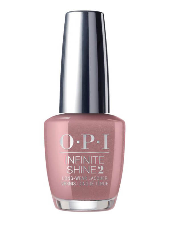 OPI Infinite Shine Reykjavik Has All the Hot Spots ryhmässä Kynnet / Kynsilakat / Geelilakat at Bangerhead.fi (B037773)