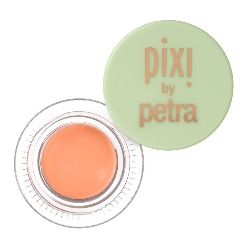 Pixi Correction Concentrate - Awakening Apricot ryhmässä Meikit / Pohjameikki / Peitevoiteet at Bangerhead.fi (B037797)