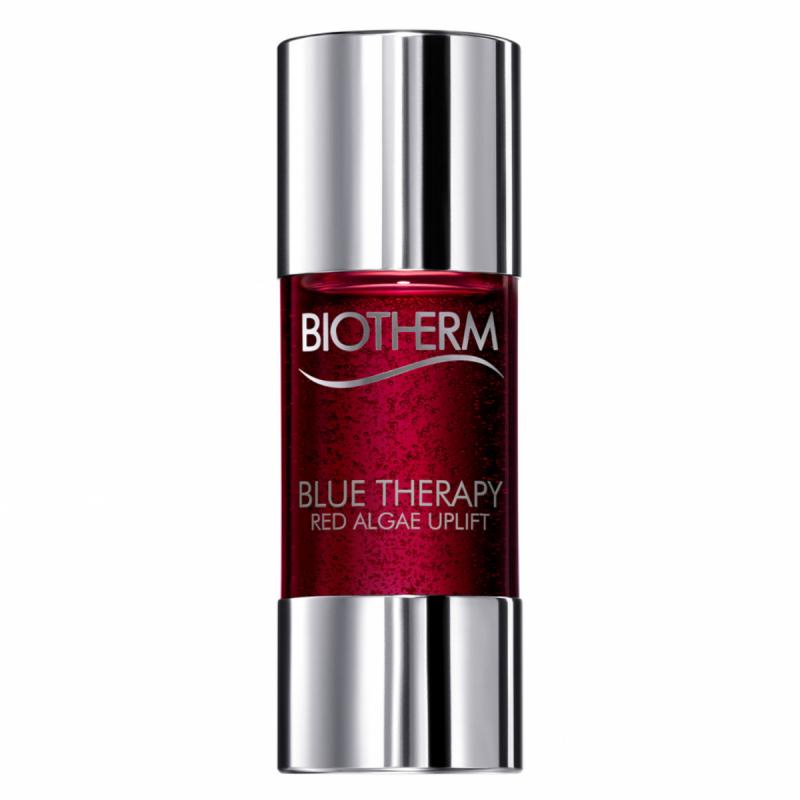 Biotherm Blue Therapy Red Algae Uplift Serum (15ml) ryhmässä Ihonhoito / Kasvoseerumit & öljyt / Kasvoseerumit at Bangerhead.fi (B037851)