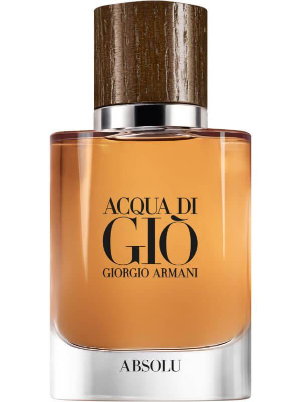 Giorgio Armani Acqua Di Gio Homme Absolu EdP i gruppen Parfym / Herr / Eau de Parfum för honom hos Bangerhead (B037882r)