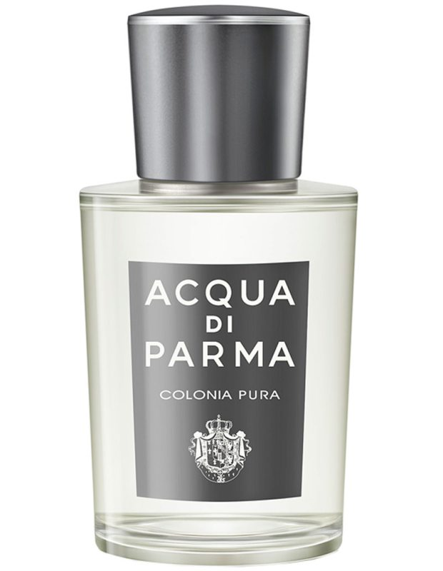 Acqua di Parma Colonia Pura EdC ryhmässä Tuoksut / Miesten tuoksut / Eau de Toilette miehille at Bangerhead.fi (B037886r)