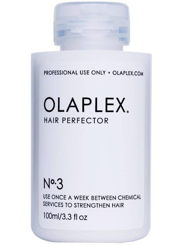 Olaplex No.3 Hair Perfector (100ml) i gruppen Hårvård / Hårinpackning & treatments / Treatments hos Bangerhead (B037902)