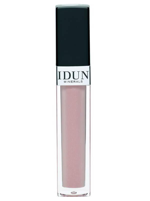 Idun Minerals Lipgloss ryhmässä Meikit / Huulet / Huulikiillot at Bangerhead.fi (B018478r)