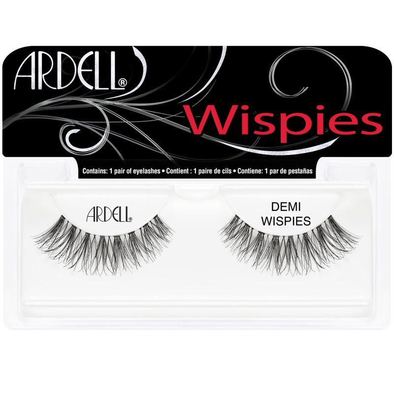 Ardell Demi Wispies i gruppen Makeup / Ögon / Lösögonfransar hos Bangerhead (B037975)