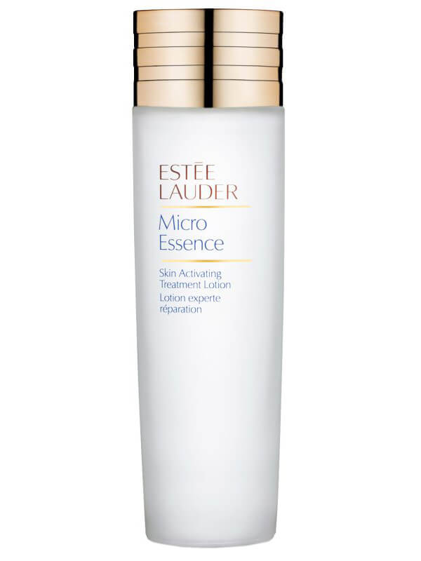 Estee Lauder Micro Essence Skin Activating Treatment Lotion (150ml) ryhmässä Ihonhoito / Kasvovedet / Essence-hoitovedet at Bangerhead.fi (B038013)