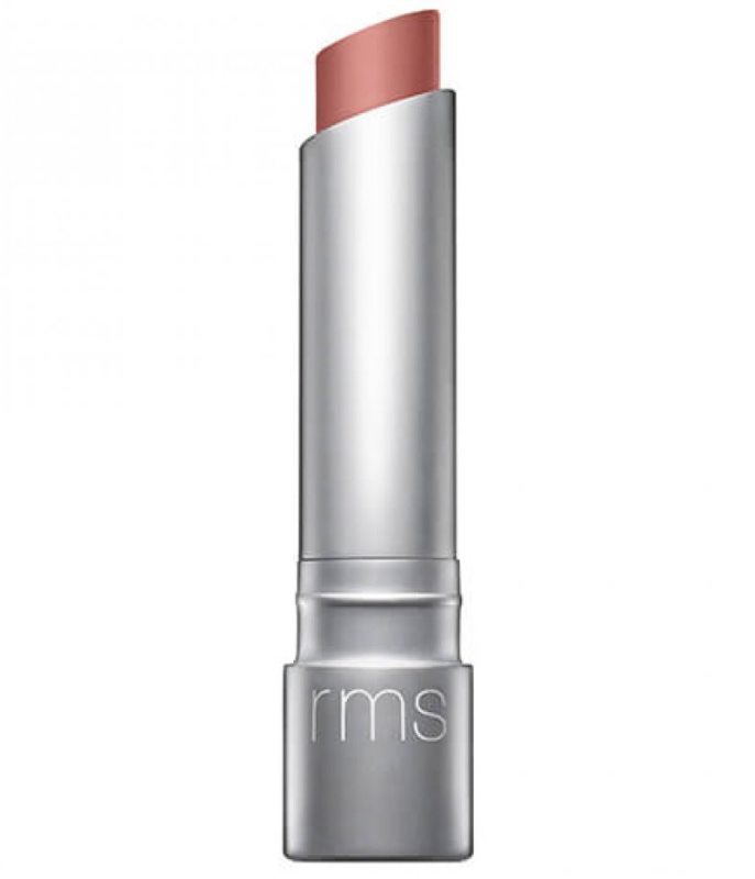RMS Beauty Desire Lipstick ryhmässä Meikit / Huulet / Huulipunat at Bangerhead.fi (B038083r)
