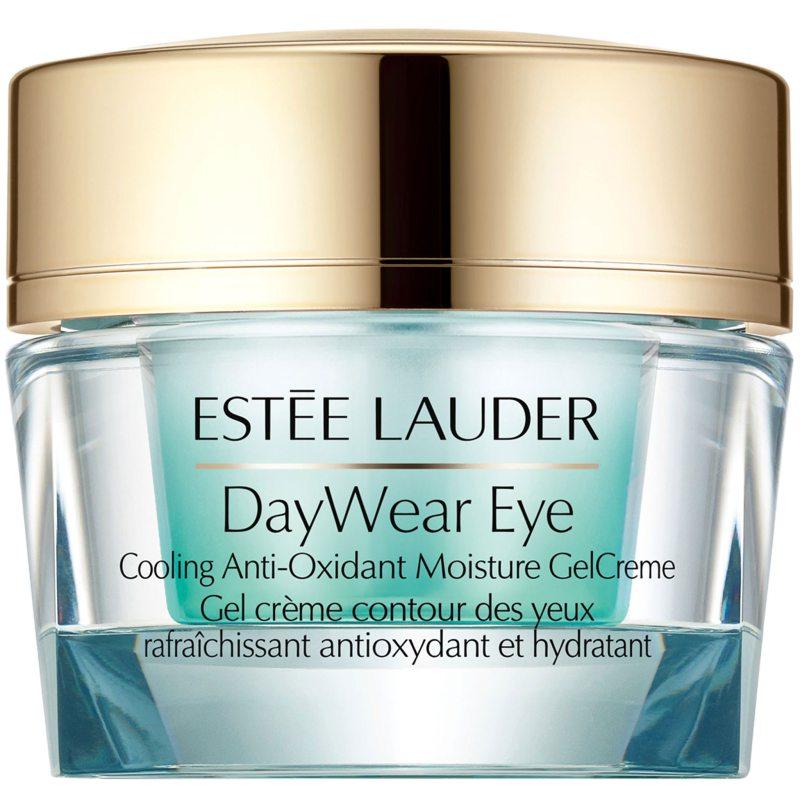 Estee Lauder Daywear Eye Cooling Gel Creme (15ml) ryhmässä Ihonhoito / Silmät / Silmänympärysvoiteet at Bangerhead.fi (B038110)