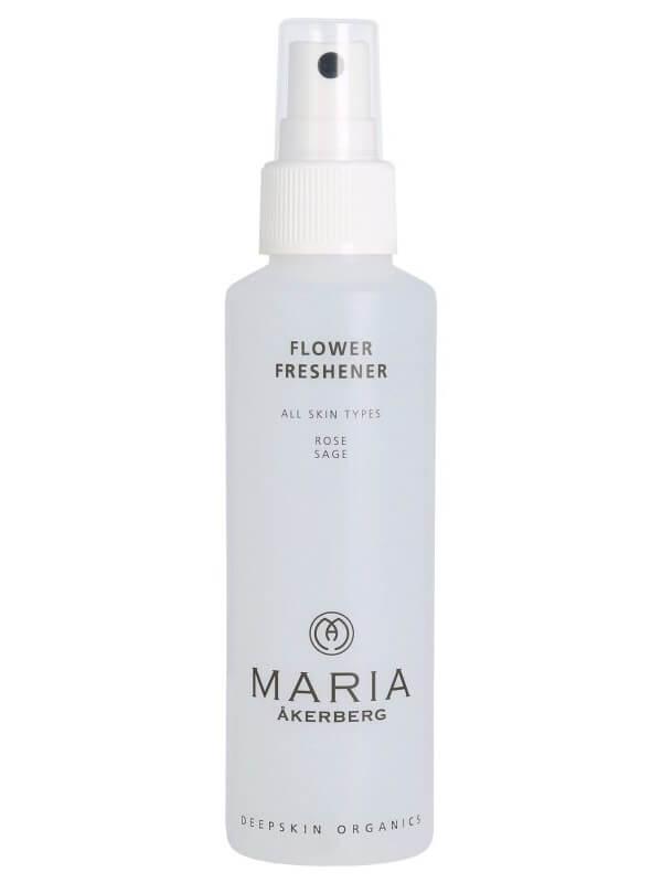 Maria Åkerberg Flower Freshener i gruppen Hudvård / Mists, essences & toners / Ansiktsvatten & toner hos Bangerhead (B037169r)