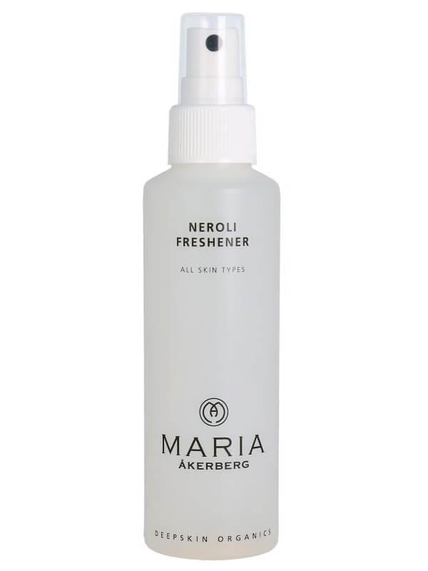 Maria Åkerberg Neroli Freshener i gruppen Hudvård / Ansiktsvatten / Ansiktsvatten & toner hos Bangerhead (B037170r)