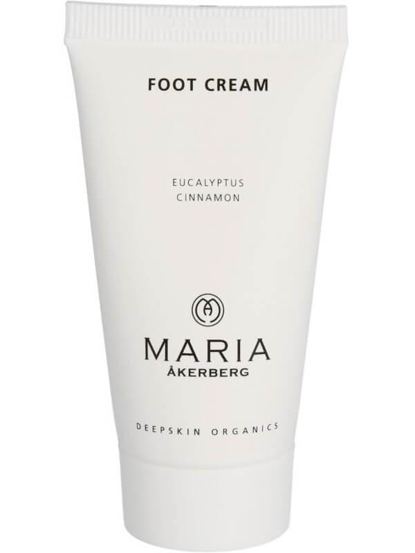 Maria Åkerberg Foot Cream ryhmässä Vartalonhoito  / Kädet & jalat / Jalkavoiteet at Bangerhead.fi (B037206r)