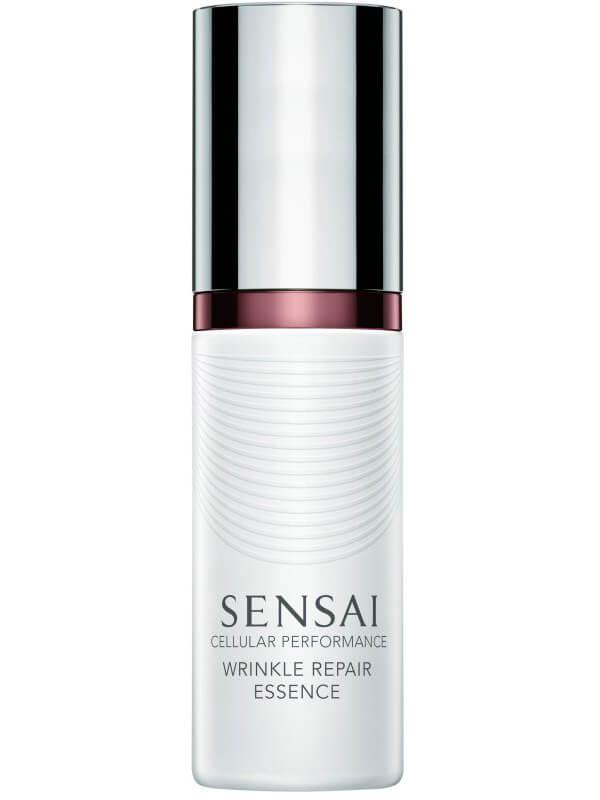 Sensai Cellular Performance Wrinkle Repair Essence (40ml) i gruppen Hudvård / Ansiktsvatten & essence / Essence hos Bangerhead (B038486)