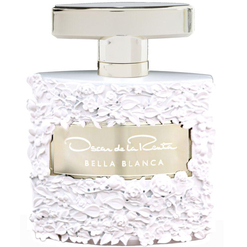Oscar De La Renta Bella Blanca EdP i gruppen Parfyme / Kvinner / Eau de Parfum  hos Bangerhead.no (B038491r)