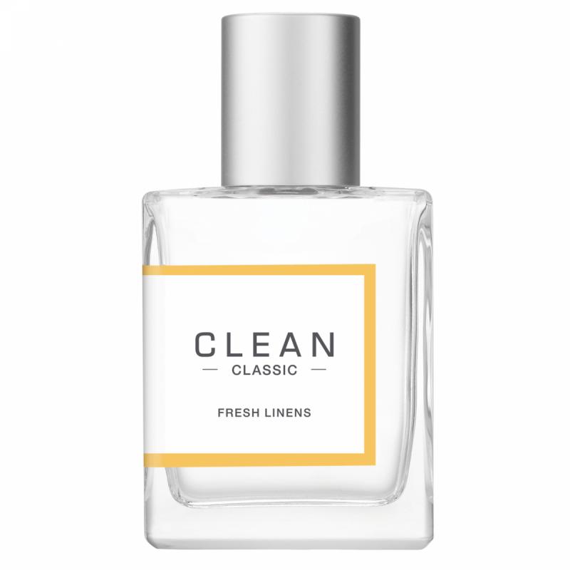 Clean Fresh Linens EdP i gruppen Parfym / Dam / Eau de Parfum för henne hos Bangerhead (B038493r)