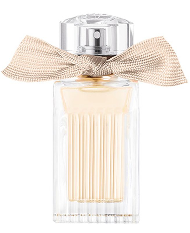 Chloé Chloé Eau de Parfume i gruppen Parfym & doft / Damparfym / Eau de Parfum för henne hos Bangerhead (B001442r)