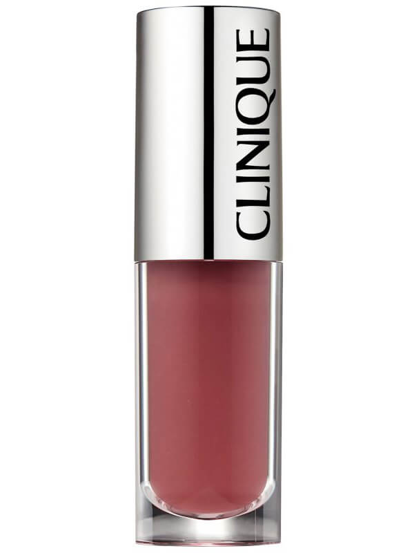 Clinique Clinique Pop Splash Lip Gloss + Hydration i gruppen Makeup / Lepper / Leppeglans hos Bangerhead.no (B038693r)