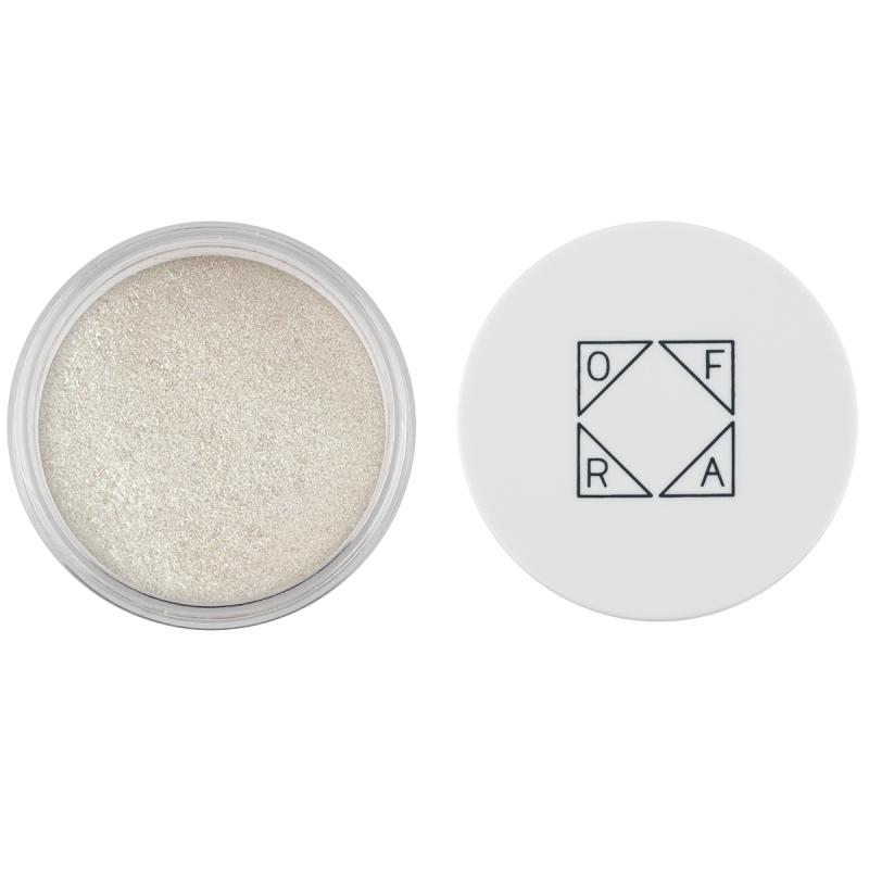 Ofra Cosmetics Cheekbone Enhancer - Cheeky ryhmässä Meikit / Poskipäät / Korostustuotteet at Bangerhead.fi (B038752)