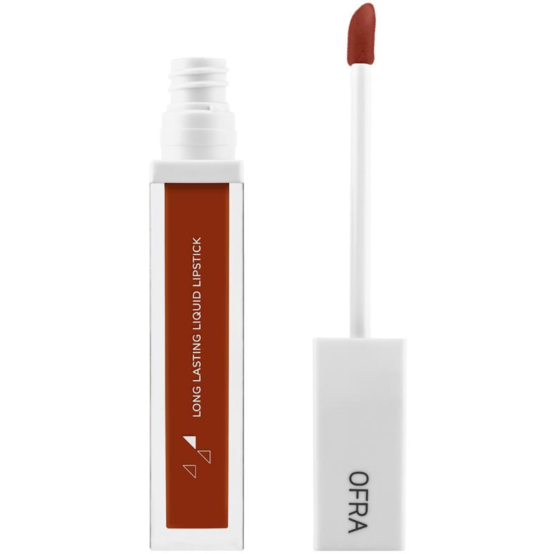 Ofra Cosmetics Liquid Lipstick ryhmässä Meikit / Huulet / Huulipunat at Bangerhead.fi (B038757r)