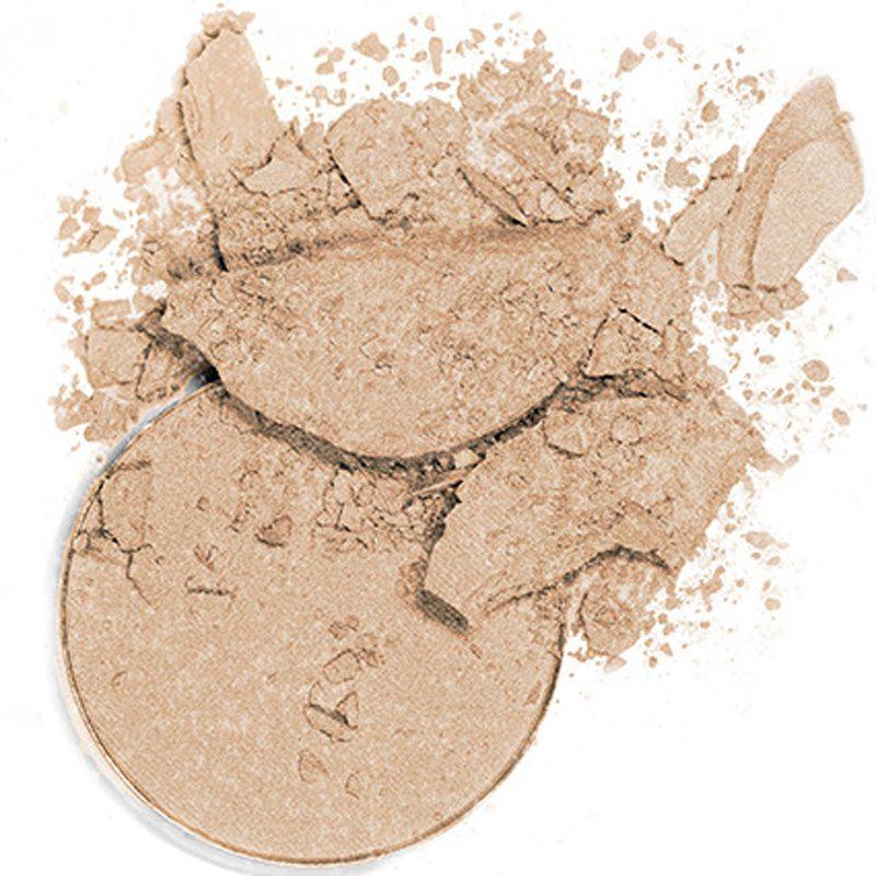 Ofra Cosmetics You Dew You - Godet Refill Highlighter ryhmässä Meikit / Poskipäät / Korostustuotteet at Bangerhead.fi (B038829)