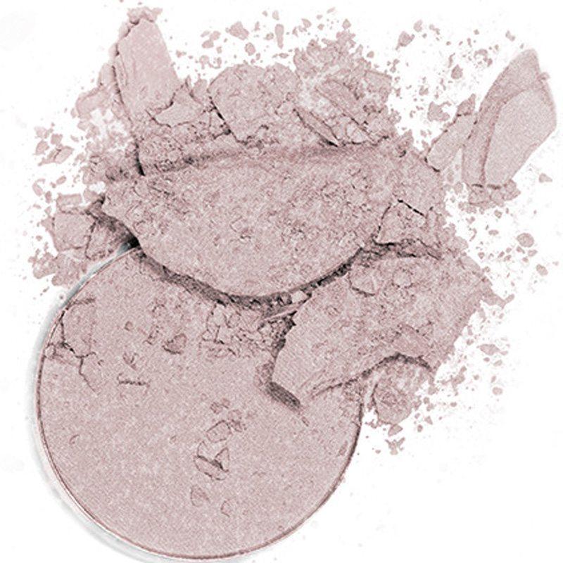 Ofra Cosmetics You Glow, Girl - Godet Refill Highlighter ryhmässä Meikit / Poskipäät / Korostustuotteet at Bangerhead.fi (B038830)